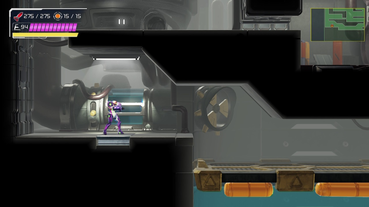 Metroid-Dread-Charge-Beam-Guide-4