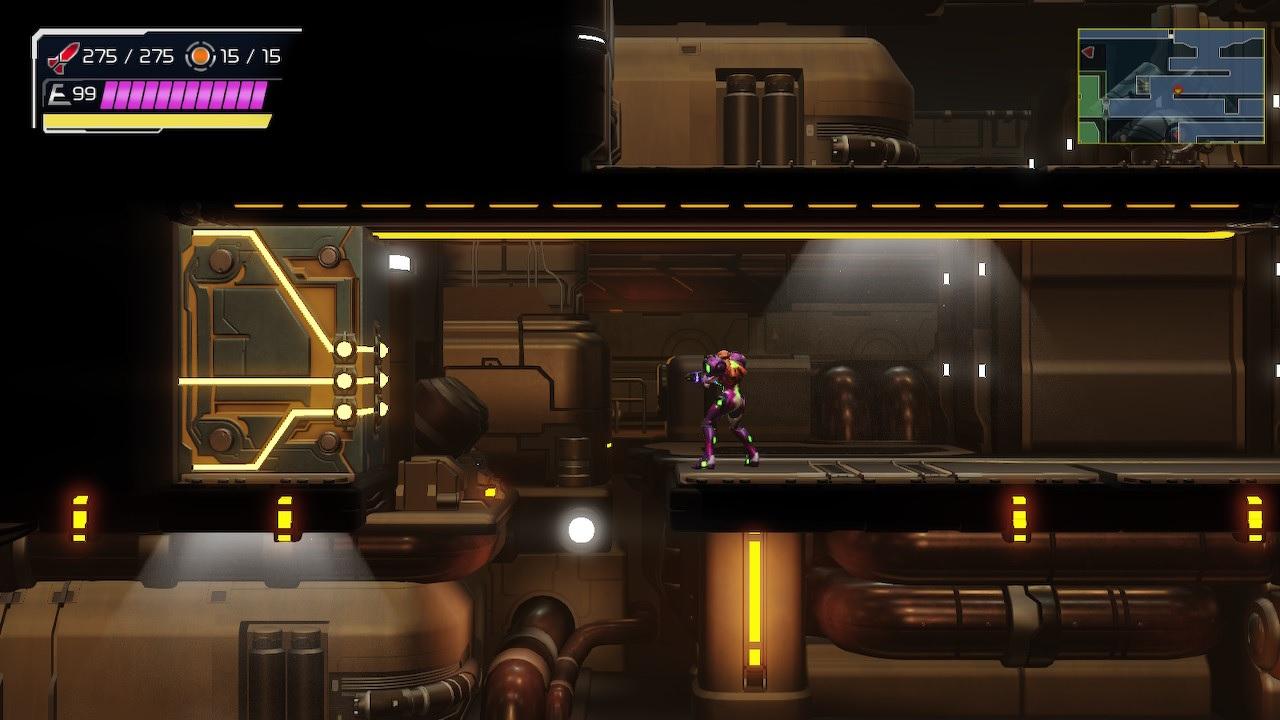 Metroid-Dread-Morph-Ball-Acquisition-Guide-2