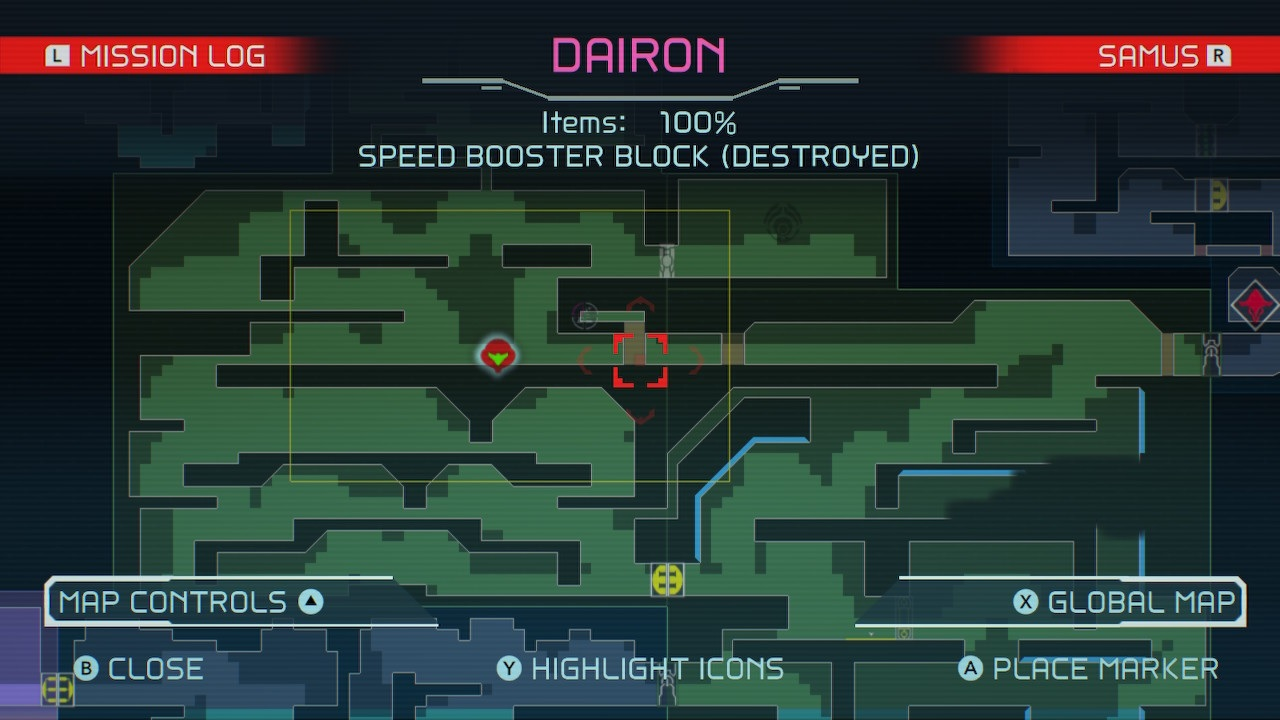 Metroid-Dread-Speed-Booster-Guide-1