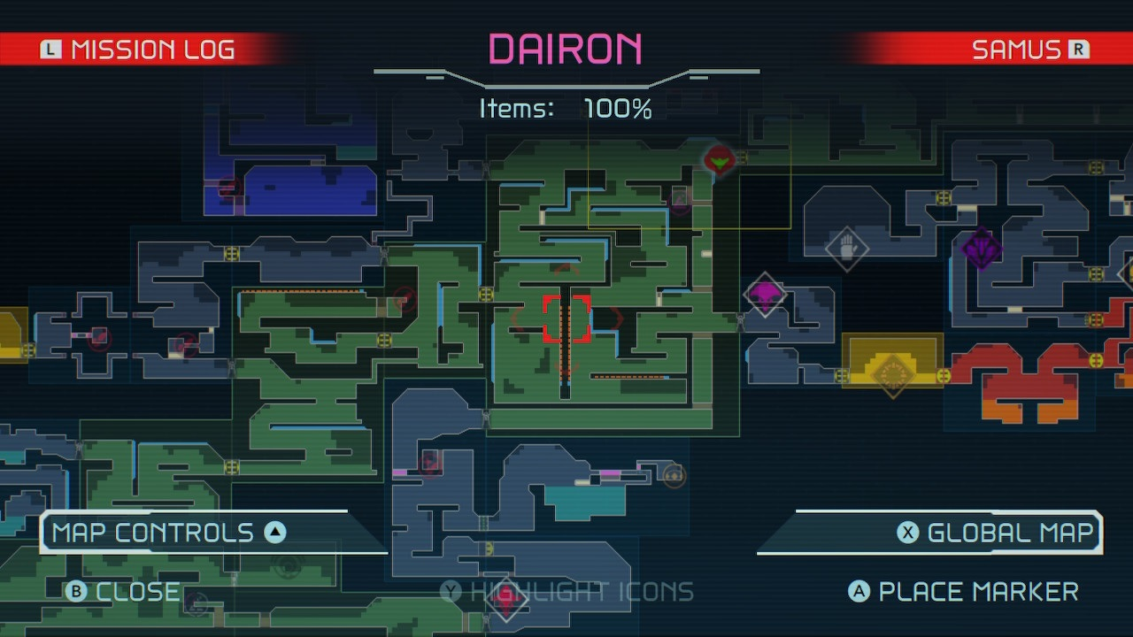 Metroid-Dread-Speed-Booster-Guide-2