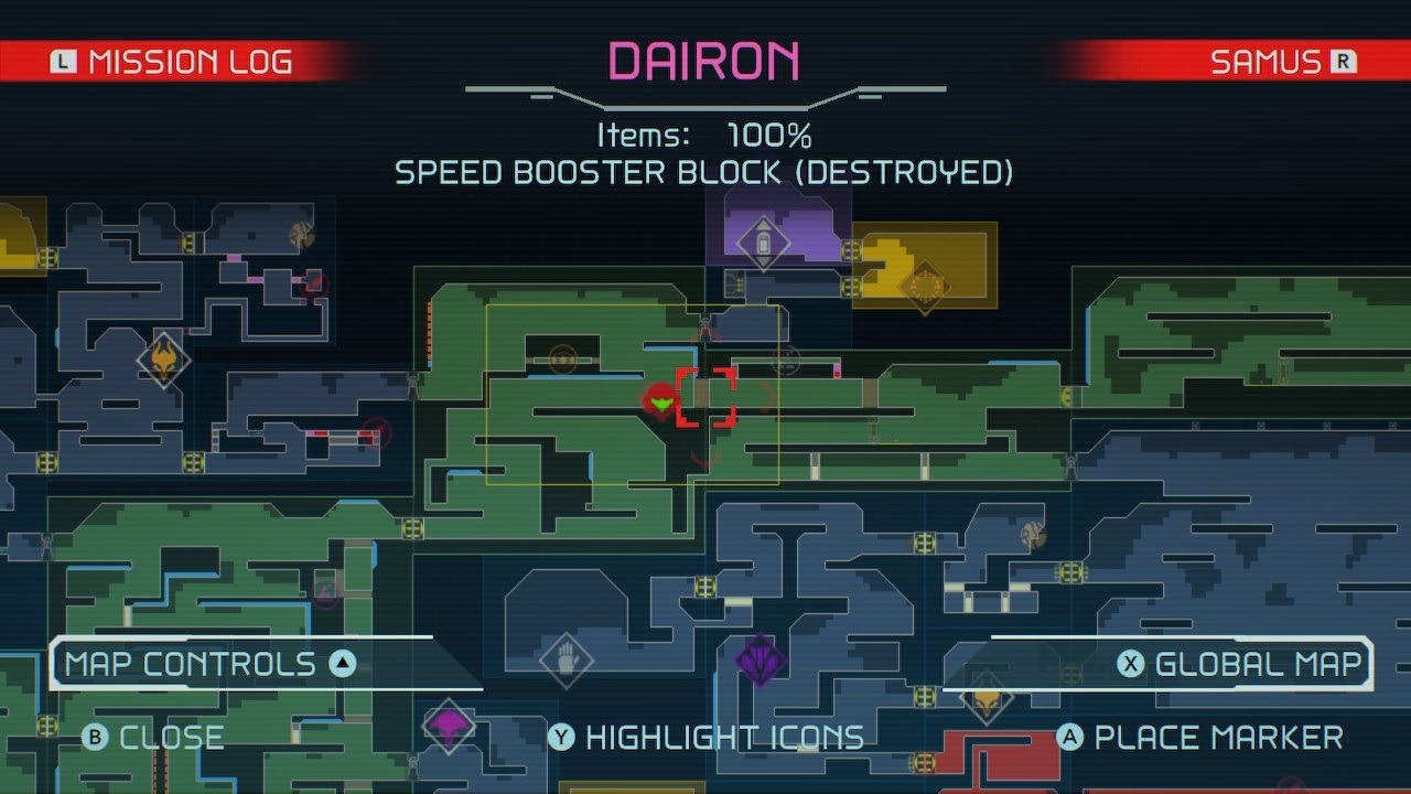 Metroid-Dread-Speed-Booster-Guide-3