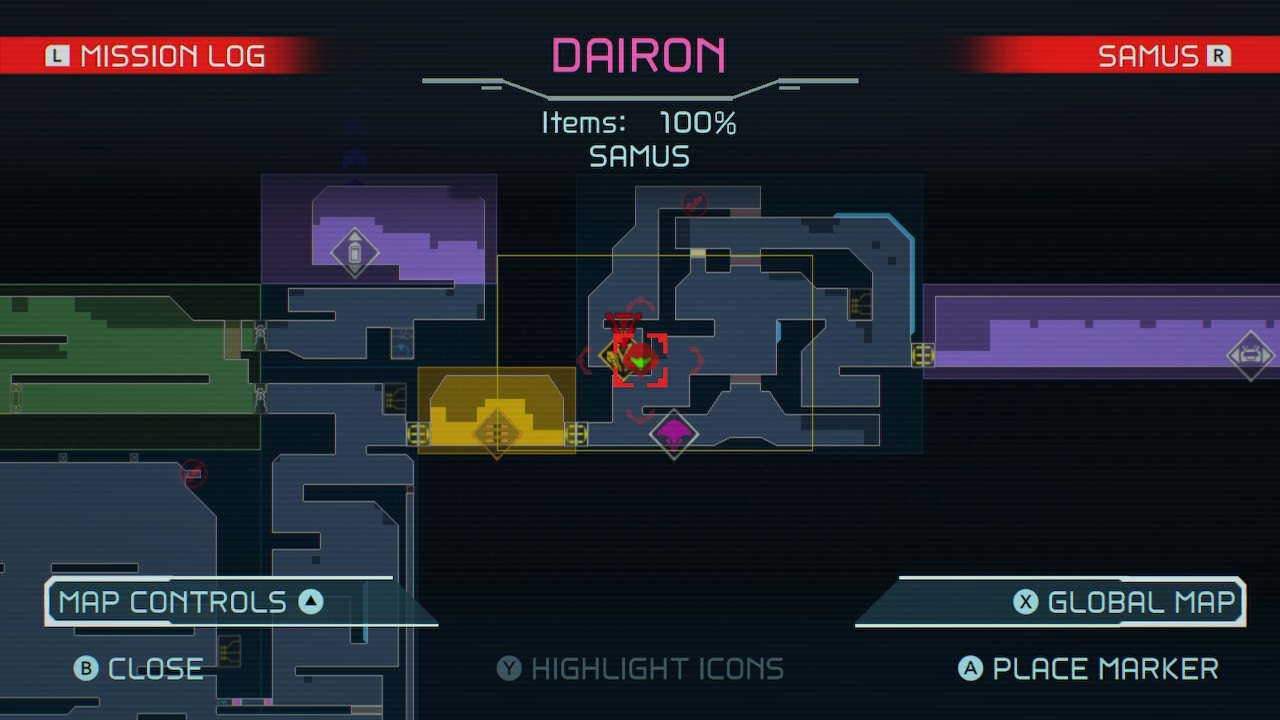 Metroid-Dread-Speed-Booster-Guide-4