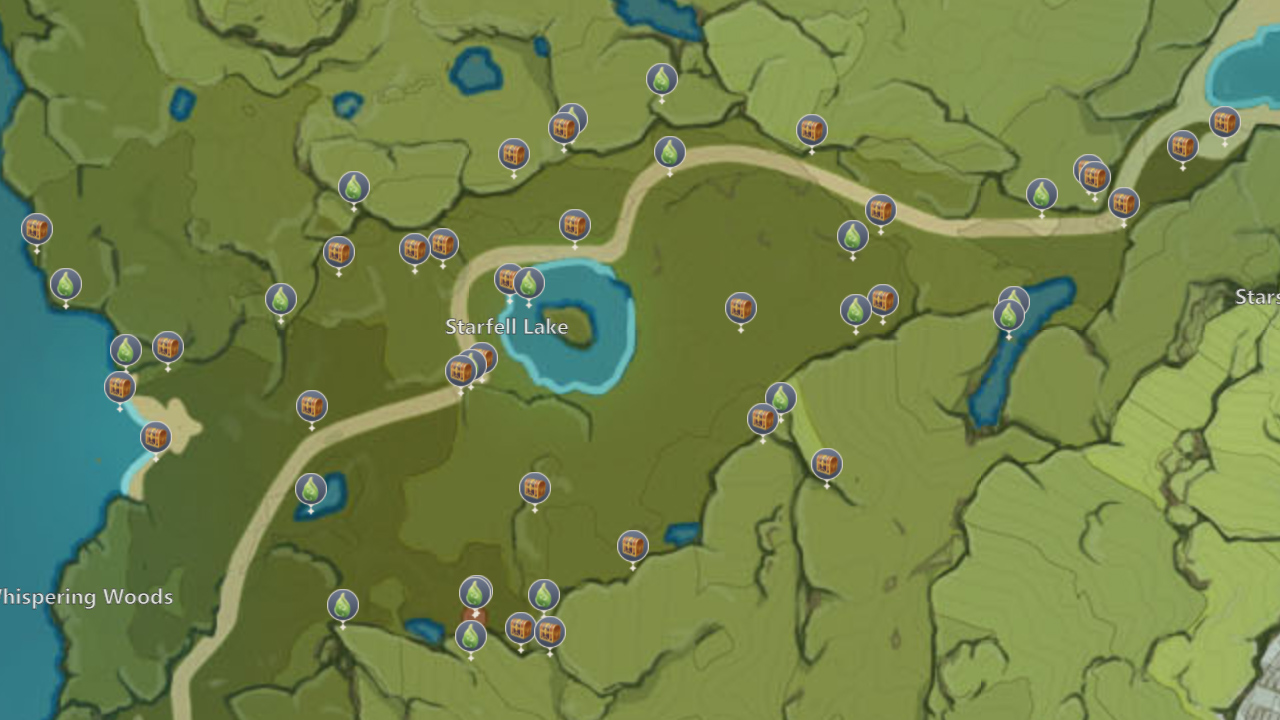 Path-of-Gentle-Breezes-Map-Chest-Charm-Locations