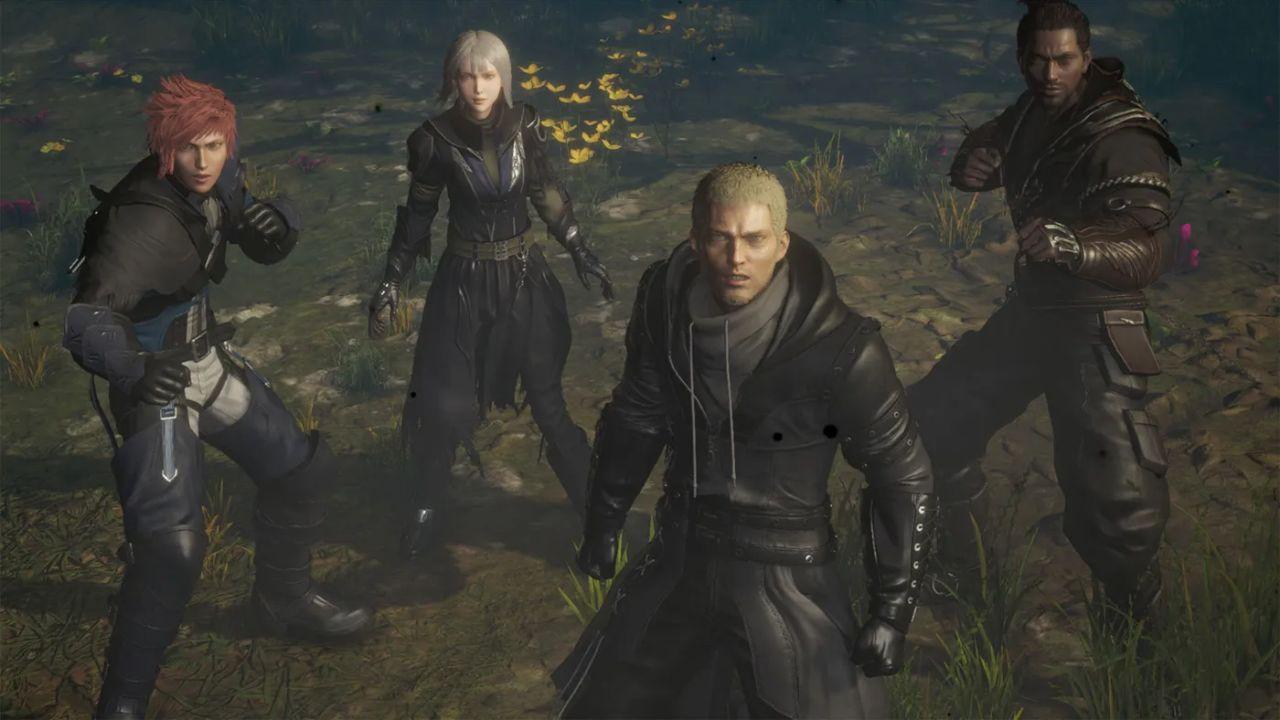 Stranger-of-Paradise-Final-Fantasy-Origin
