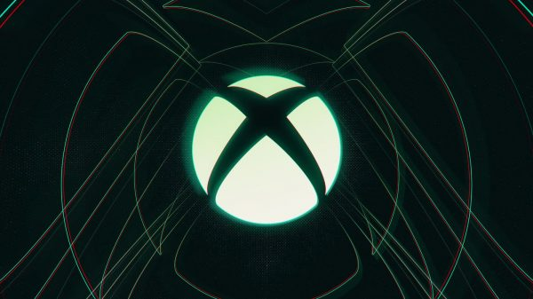 Xbox is looking to buy new studios