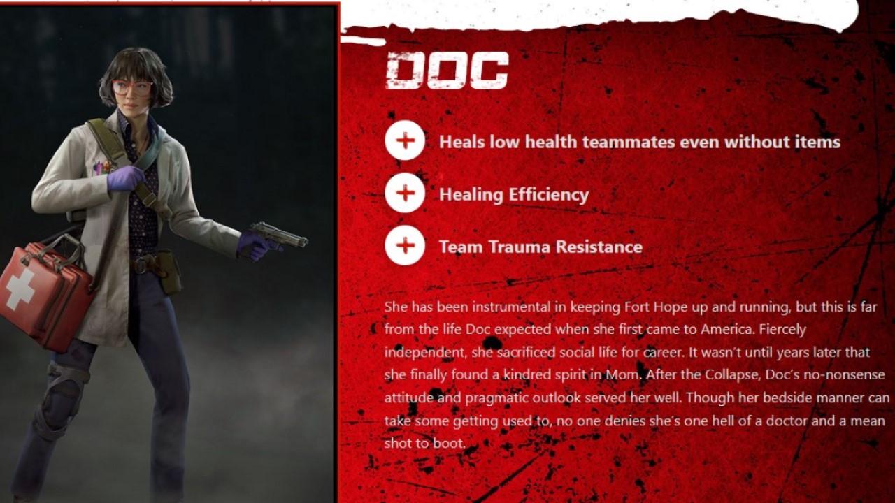 back-4-blood-unlock-doc-info