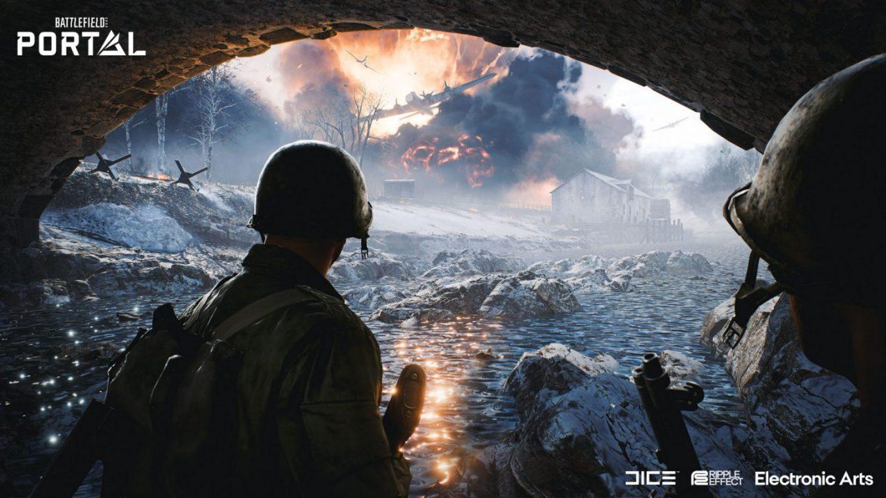 bf-2042-blog-image-battleofthebulge.jpg.adapt_.crop16x9.818p-e1633577221823