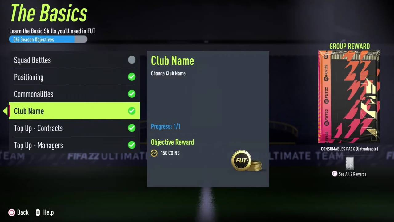 change-club-name-FIFA-22