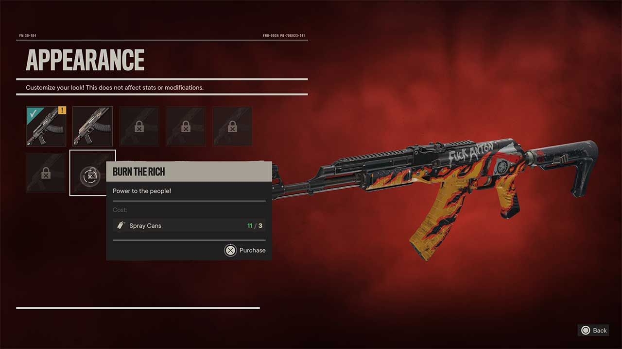 change-weapons-skins-far-cry-6