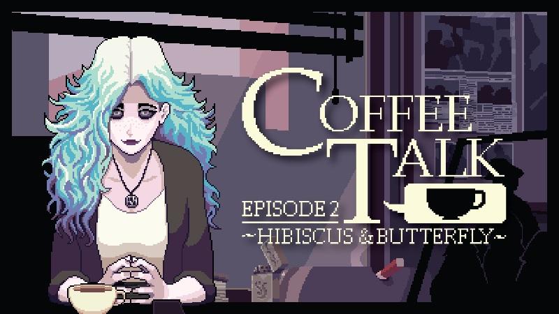 coffee-talk-episode-2