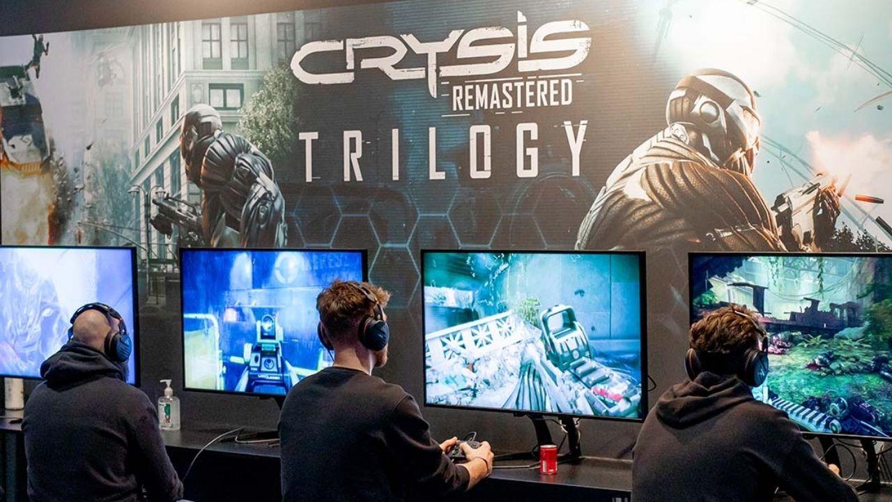 crysis-remastered-egx-2021