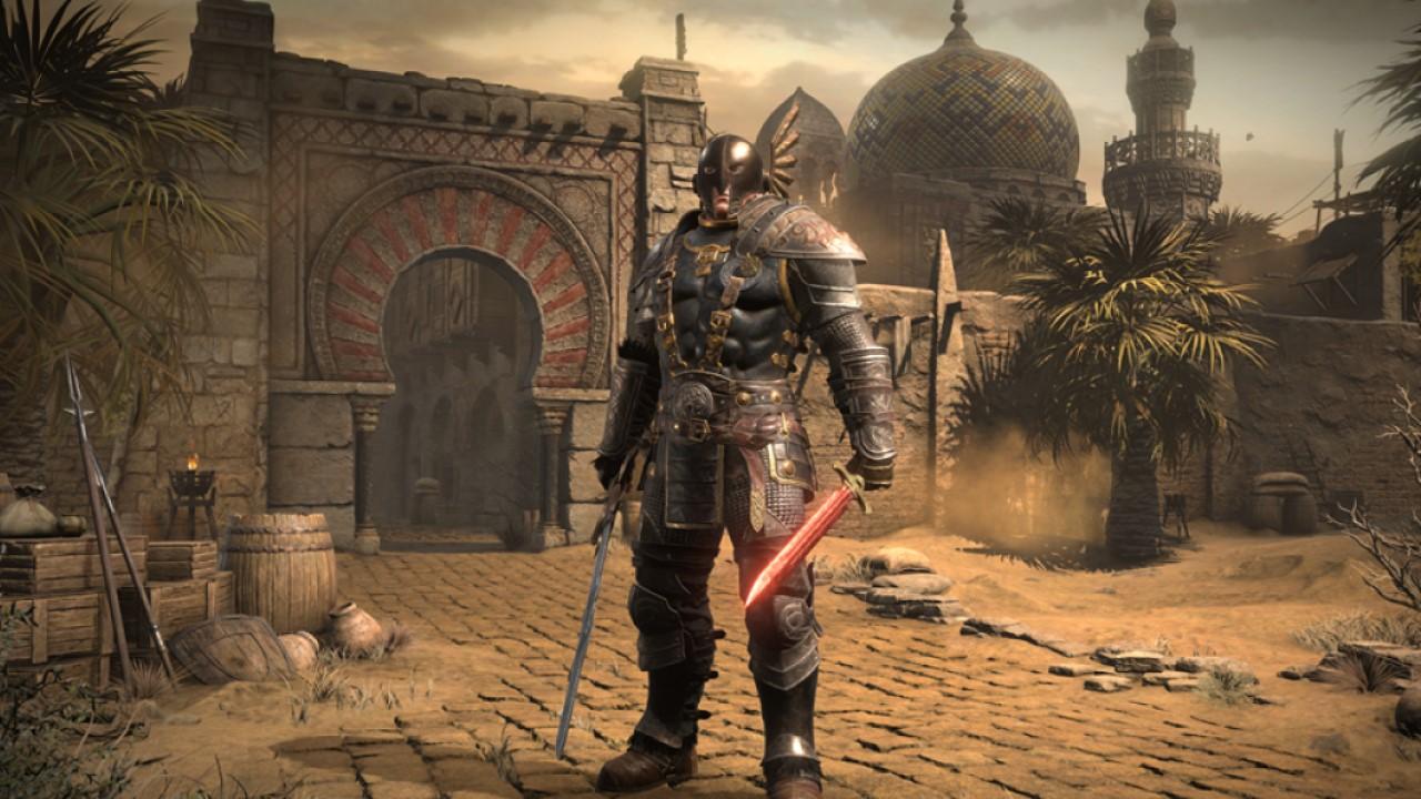 Diablo 2 resurrected Patch Notes Cover