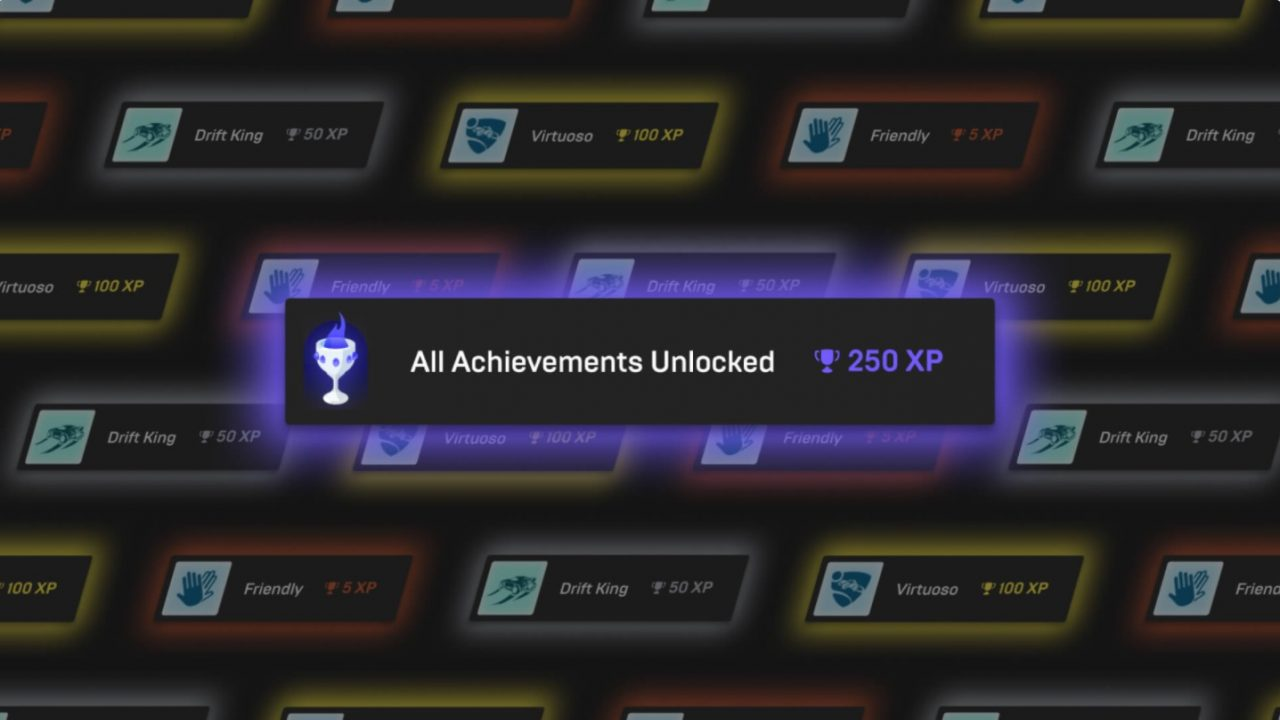 epic-store-achievements-screen--1280x720