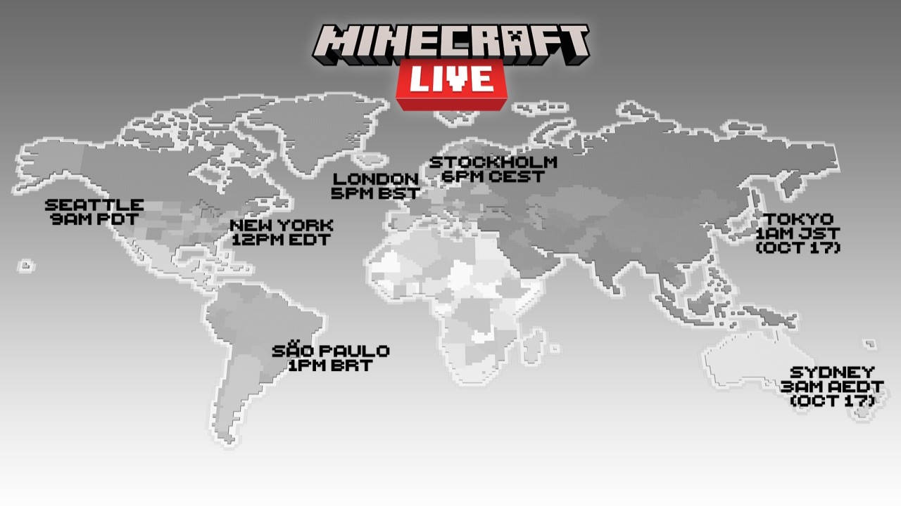 minecraft-live-2021-time-watch-cover