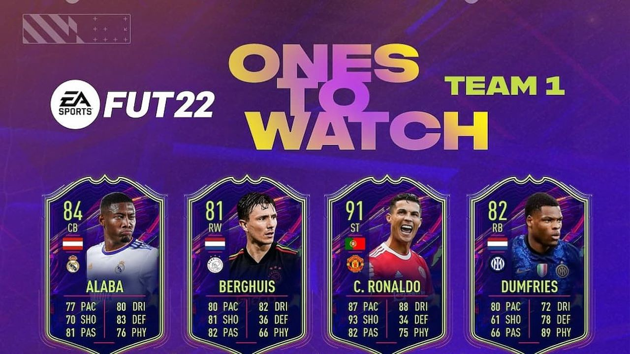 ones-to-watch-team-FIFA-22
