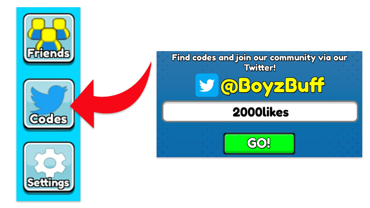 roblox-gym-tycoon-how-to-redeem
