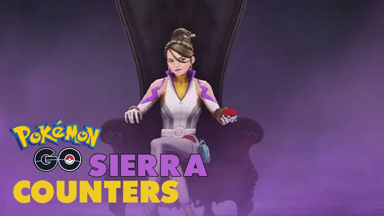 sierra-counters