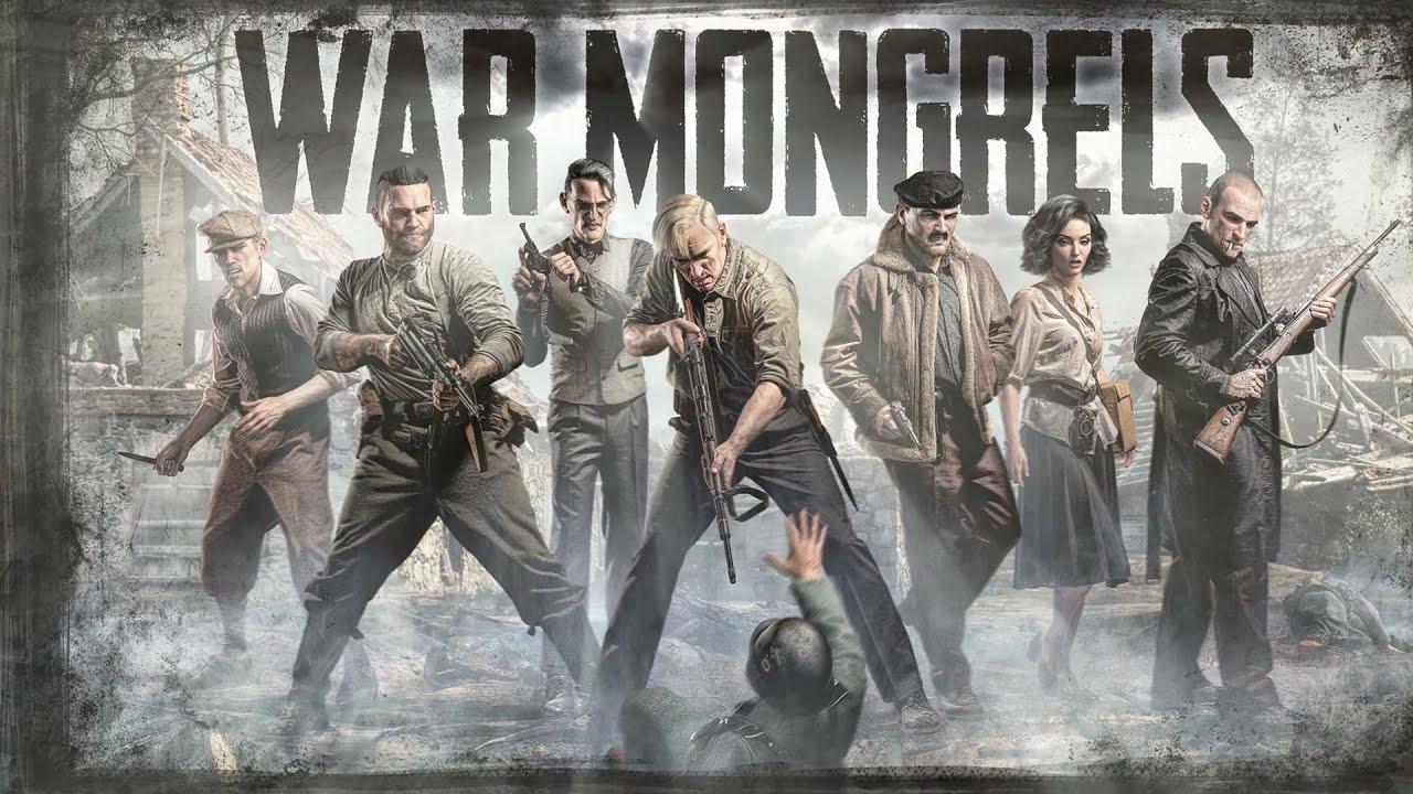war-mongrels-title-screen