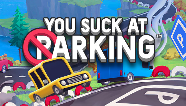 you-suck-at-parking-game-title
